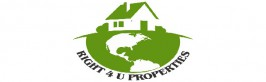right4uproperties